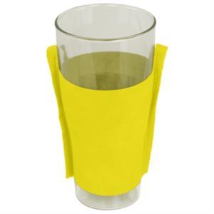 tracolla-reggicalice-glassholder-reggimezzapinta-yellow-by-dvm
