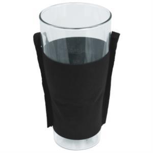 tracolla-reggicalice-glassholder-reggimezzapinta-black-by-dvm