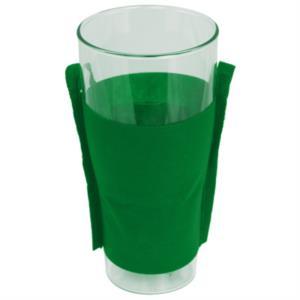 tracolla-reggicalice-glassholder-reggimezzapinta-green-by-dvm