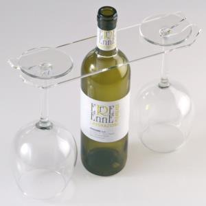 porta-calici-per-collo-bottiglia-in-plexiglass-linea-plexi-mod-g-b-02-by-divino-marketing