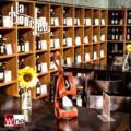portabottiglia-da-passeggio-in-cuoio-la-bouclee-mod-v1-cognac-by-atelier-tone
