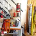 portabottiglia-da-passeggio-in-cuoio-la-bouclee-mod-v1-rosa-by-atelier-tone