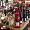 portabottiglia-da-passeggio-in-cuoio-la-bouclee-mod-v1-rosso-by-atelier-tone
