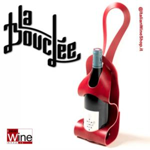 portabottiglia-da-passeggio-in-cuoio-la-bouclee-mod-v1-vinaccia-by-atelier-tone