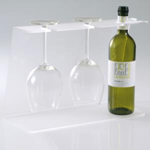 portabottiglia-porta-calici-in-plexiglass-linea-plexi-mod-g-b-03-by-divino-marketing