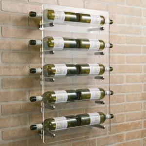 portabottiglia-a-parete-in-plexiglass-linea-plexi-view-10-by-divino-marketing