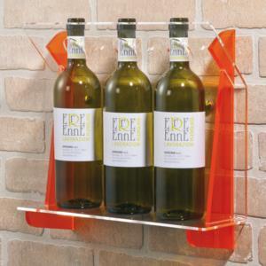 portabottiglia-a-parete-in-plexiglass-linea-plexi-light-03-by-divino-marketing
