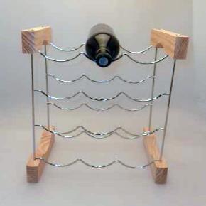 rastrelliera-portabottiglie-by-legnoart