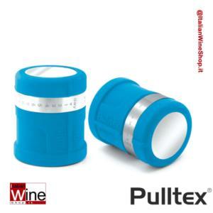 pulltex-antiox-wine-stopper-tappo-antiossidante-conserva-vino-colore-blu-con-data-marker-