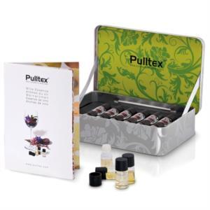 essenze-da-vino-mini-set-da-12-aromi-in-metal-box-vino-bianco-champagne-by-pulltex