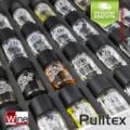 pulltex-aromi-40-essenze-vino-de-luxe-con-tastevin-confezione-allena-olfatto