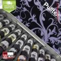 pulltex-aromi-40-essenze-vino-set-sommelier-spedizione-gratuita