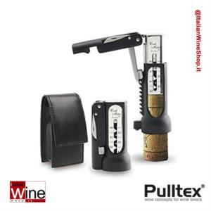 pulltex-cavatappi-brucart-titan-nero-black-edition-estrazione-verticale