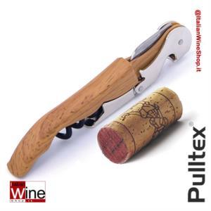 pulltex-cavatappi-pulltaps-basic-finitura-legno