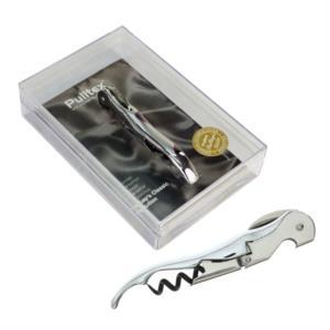 cavatappi-pulltaps-classic-silver-evolution-gift-box-by-pulltex