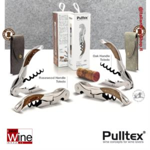 pulltex-cavatappi-pulltaps-toledo-in-quercia-con-custodia-in-pelle-eco-box-2021