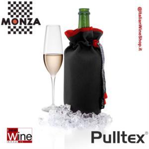 pulltex-champagne-cooler-bag-monza-borsa-refrigerante-champagne-spumante-colore-nero-rosso