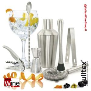 pulltex-deluxe-cocktail-set-kit-7-accessori-mixology-in-acciaio-inox-