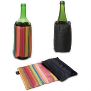 fodero-refrigerante-wine-colour-cooler-by-pulltex