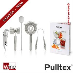 pulltex-gin-tonic-spritz-set-accessori-mixology-in-acciaio-inox-