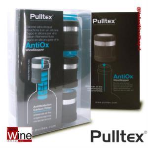pulltex-set-da-6-tappi-antiox-wine-stopper-antiossidante-conserva-vino-colore-nero-con-data-marker