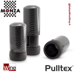 pulltex-vacuum-wine-saver-monza-pompetta-salvavino-effetto-carbonio