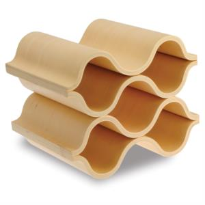 rack-portabottiglie-in-multistrato-di-acero-marea-by-legnoart