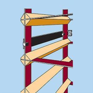 rack-portabottiglie-sistema-modulare-bordex-attachex-clips