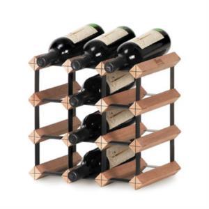 rack-portabottiglie-sistema-modulare-bordex-mod-cube-12