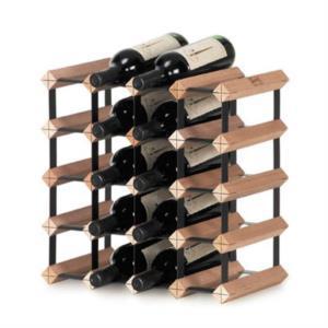 rack-portabottiglie-sistema-modulare-bordex-mod-cube-20