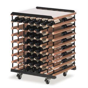 rack-portabottiglie-sistema-modulare-bordex-mod-cube-doubleside-160-cart