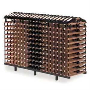 rack-portabottiglie-sistema-modulare-bordex-mod-cube-doubleside-480