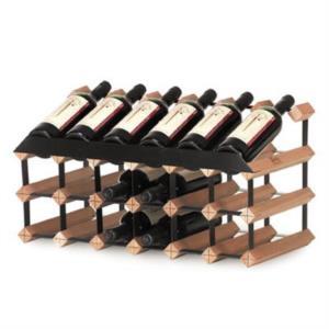 rack-portabottiglie-sistema-modulare-bordex-mod-cubesight-18