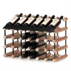rack-portabottiglie-sistema-modulare-bordex-mod-cubesight-24