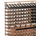 rack-portabottiglie-sistema-modulare-bordex-mod-cubesight-doubledeck-180