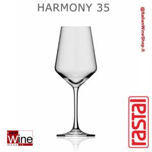 rastal-collezione-harmony-calice-da-degustazione-universale-h-35-capacita-35-cl-conf-6-calici