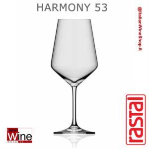 rastal-collezione-harmony-calice-da-degustazione-universale-h-53-capacita-53-cl-conf-da-6-calici