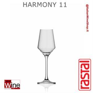 rastal-collezione-harmony-calice-distillati-h-11-capacita-11-cl-conf-da-6-calici