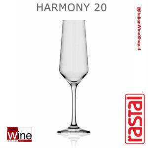 rastal-collezione-harmony-calice-flute-h-20-capacita-21-cl-conf-6-flute