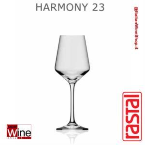 rastal-collezione-harmony-calice-vino-liquoroso-h-23-capacita-23-cl-conf-da-6-calici