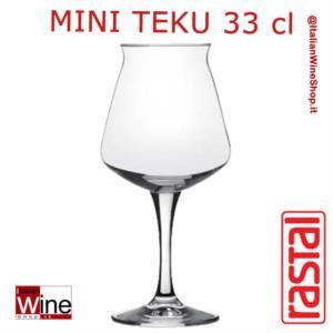 rastal-mini-teku-30-capacita-33-cl-calice-universale-degustazione-birra-artigianale-conf-6-pz