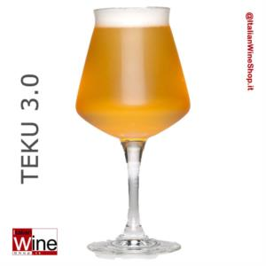 calice-universale-degustazione-birra-teku-30-42-5-cl-rastal