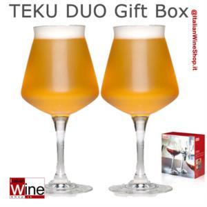 rastal-teku-30-gift-box-n-2-calici-universali-degustazione-birra-artigianale-capacita-42-5-cl-