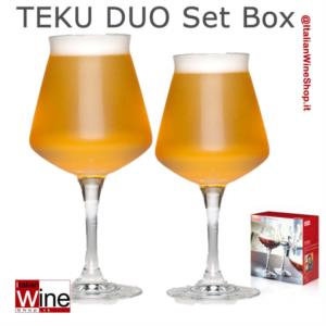 rastal-teku-duo-set-box-set-calici-degustazione-birra-n1-teku-425-cl-n-1-mini-teku-33-cl-gift-box-2-pz