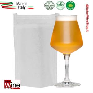 sacca-porta-bicchiere-in-tessuto-non-tessuto-tnt-range-4-teku-bianca-dvm
