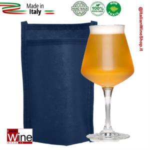 sacca-porta-bicchiere-in-tessuto-non-tessuto-tnt-range-4-teku-blu-dvm