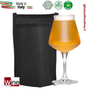 sacca-porta-bicchiere-in-tessuto-non-tessuto-tnt-range-4-teku-nero-dvm