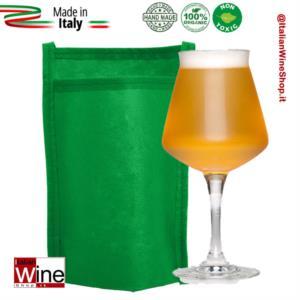 sacca-porta-bicchiere-in-tessuto-non-tessuto-tnt-range-4-teku-verde-dvm