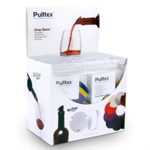 ni-gota-salvagoccia-colour-box-by-pulltex-set-12-confezioni