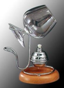 scalda-cognac-base-in-legno-mod-riserva-by-euposia